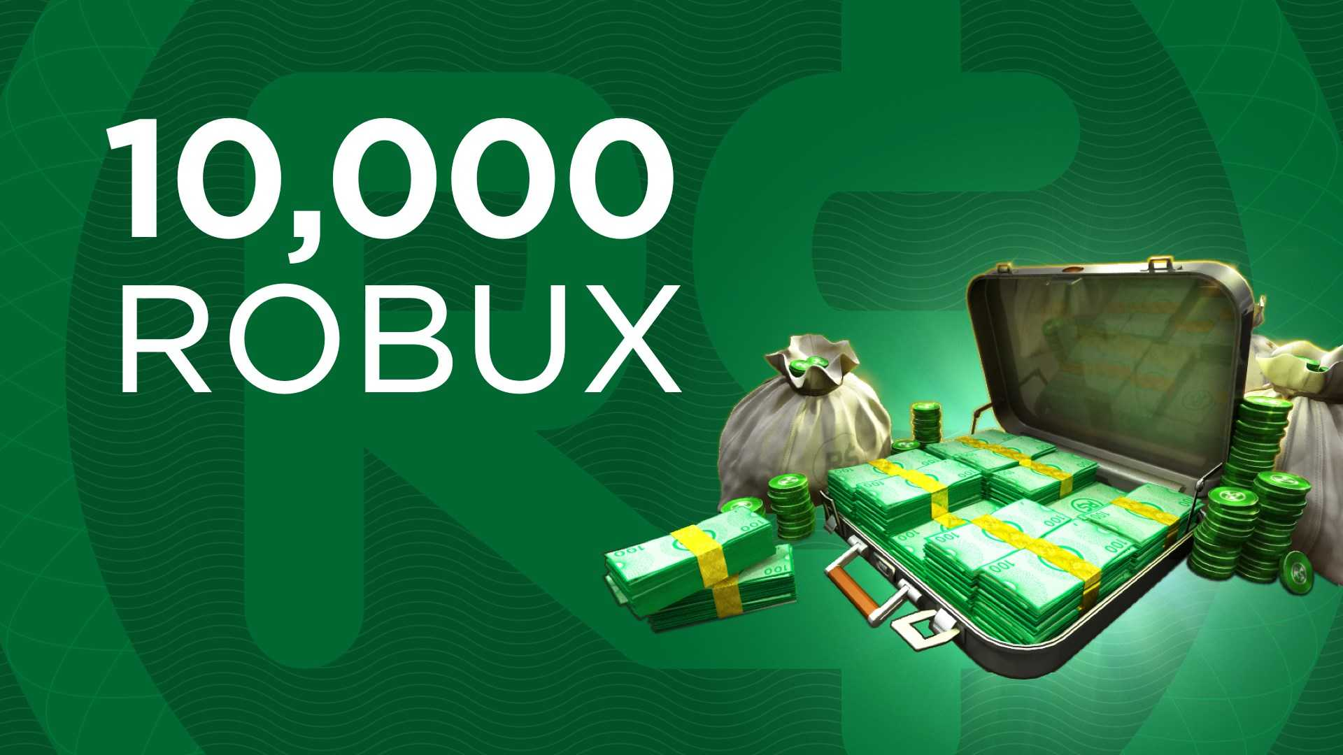 Cheap Roblox Robux Roblox Robux 10 000rs Cheap Professional Game Services